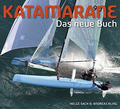 katamarane-das-neue-buch
