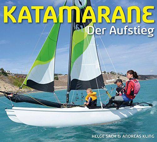 katamarane-der-aufsteig